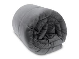 Одеяло Антистресс
