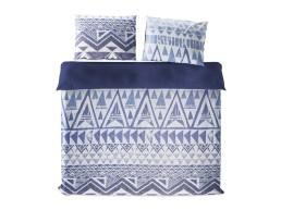 Набор постельного белья Wintertime