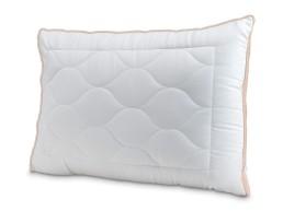 Yin&Yan Классическая подушка