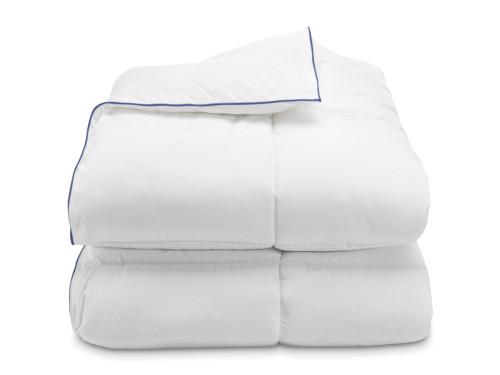 Одеяло Comfy Relax