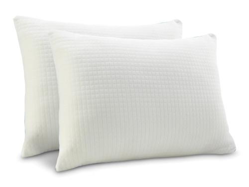 Набор классических подушек Siena 2 шт.