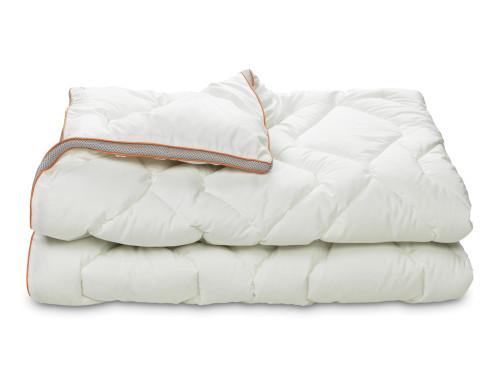 Air Одеяло