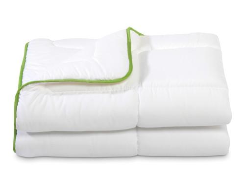 Одеяло Green Tea V3