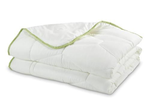Aloe Vera Летнее одеяло
