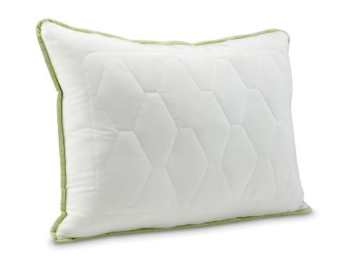 Aloe Vera Классическая подушка