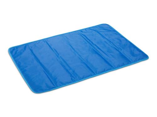 Большой коврик-подушка Chillmax Top Shop