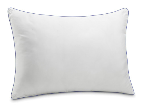 Подушка Comfy Relax