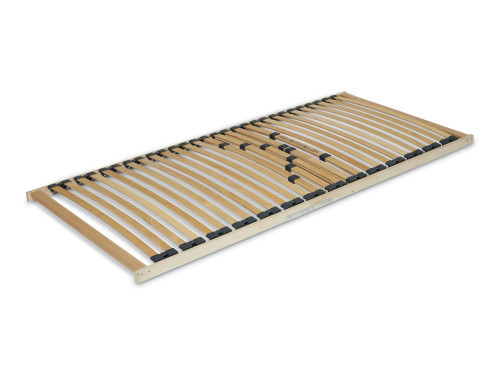 Compact Flex Реечное основание для кровати