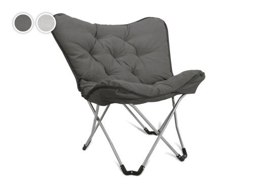 Складной стул Cozy