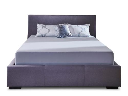 Dolce Каркас для кровати