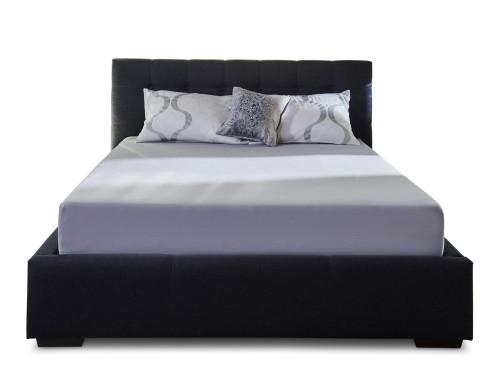 Каркас для кровати Dolce Premium
