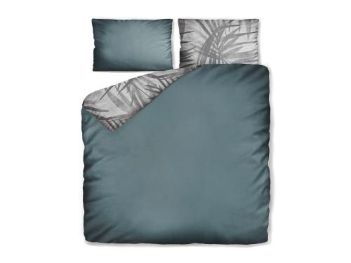 Комплект постельного белья Dreamy Palms