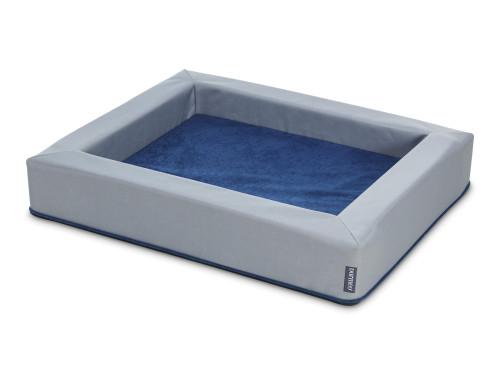 Лежак для домашних животных Ergo Comfort