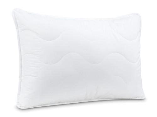Классическая подушка Ethnic