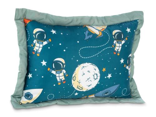 Классическая подушка Lan Space
