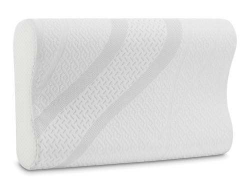 Анатомическая подушка 30х50 см