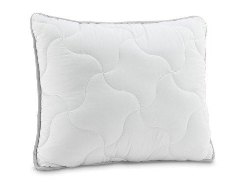 Классическая подушка