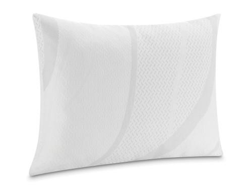 Классическая подушка MF