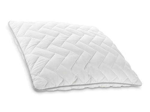 Классическая подушка Luna