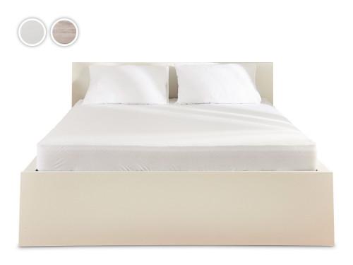 Каркас кровати Mamut II