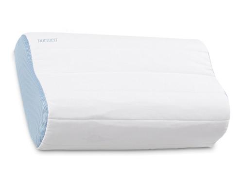 Memosan Анатомическая 3-слойная подушка