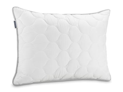 Подушка My Comfort