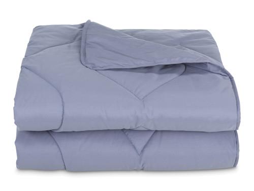 Одеяло Dormeo Polar
