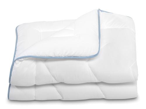 Одеяло Siena