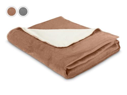 Покрывало Silky Soft