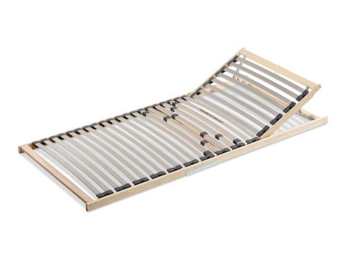 Silver Flex Реечное основание для кровати