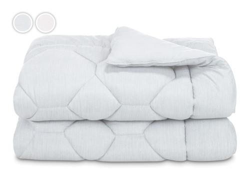 Одеяло Sleep&Inspire