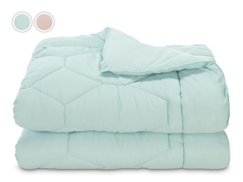 Sleep Inspiration Одеяло