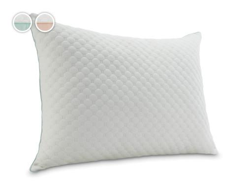 Sleep Inspiration Классическая подушка 50х70 см