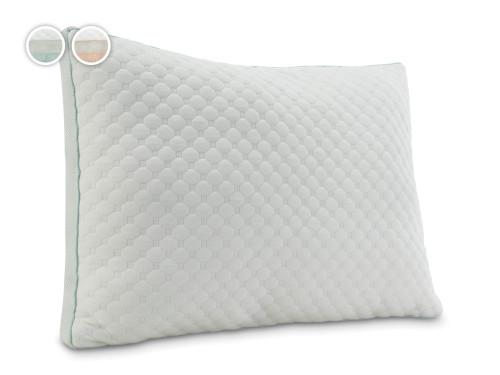 Sleep Inspiration Классическая подушка Plus