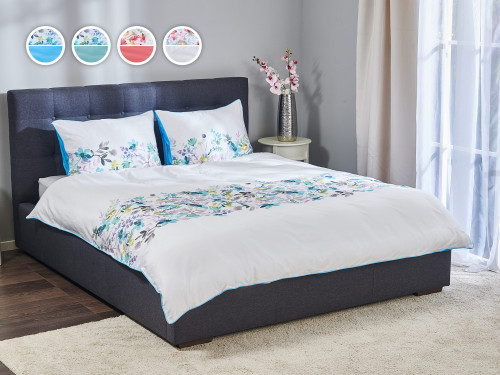 Комплект постельного белья Summerflowers