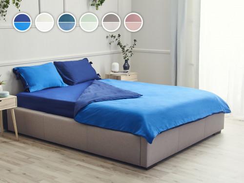 Комплект постельного белья Essentials