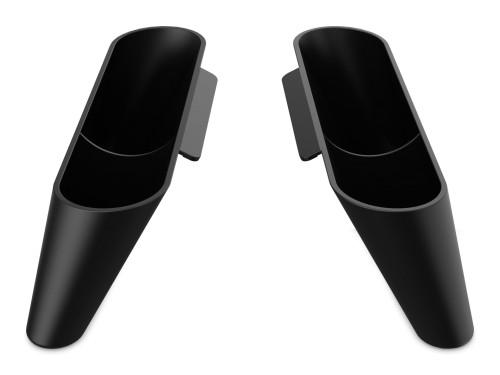 Аксессуары для подставки для монитора или ноутбука с УФ-лампой