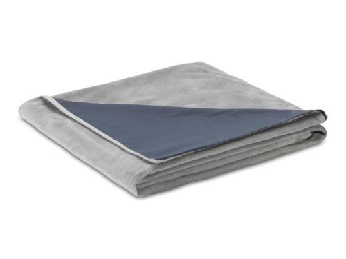Чехол для одеяла-антистресс