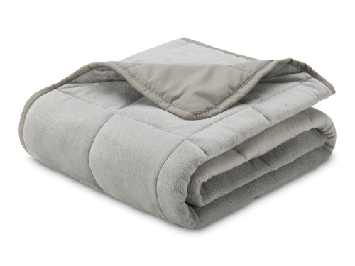 Одеяло Антистресс II