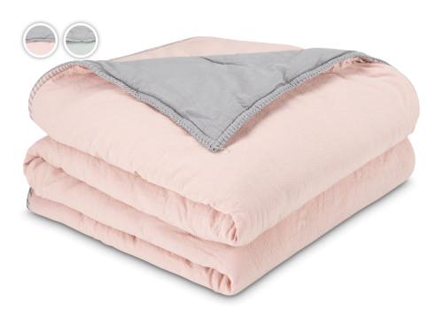 Одеяло Whipstitch