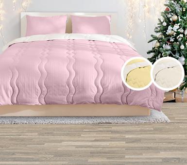 Одеяло Good Morning/Night