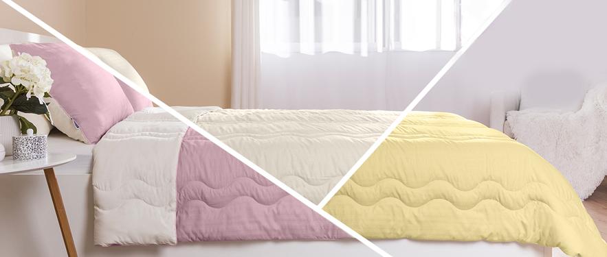Одеяло Good Morning/Night - сейчас по Самой Низкой Цене!