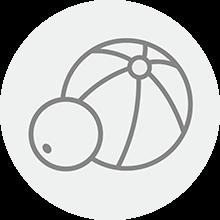 Воздушный компрессор Rovus 360