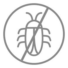 Устройство для отпугивания вредителей Rovus Pest Repeller