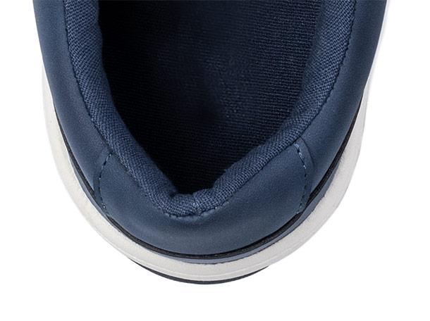 Сникеры Walkmaxx Comfort Style M