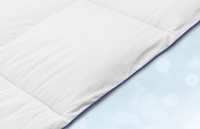 Одеяло Dormeo Comfy Relax