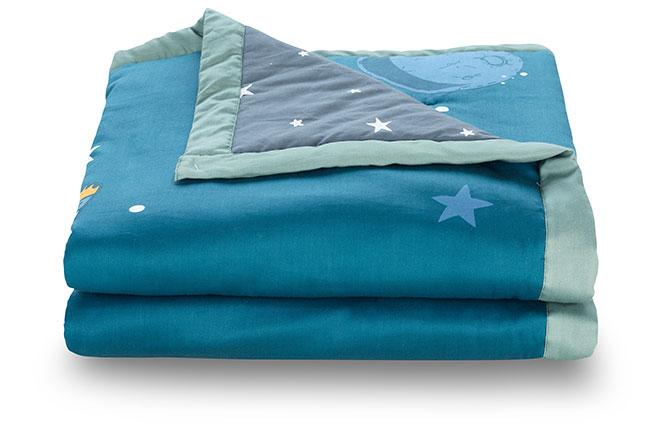 Одеяло Dormeo Lan Space