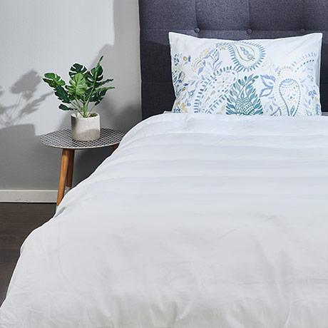 Комплект постельного белья Dormeo Paisley