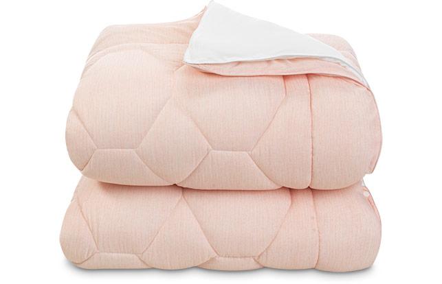 Двойное одеяло Dormeo Sleep&Inspire