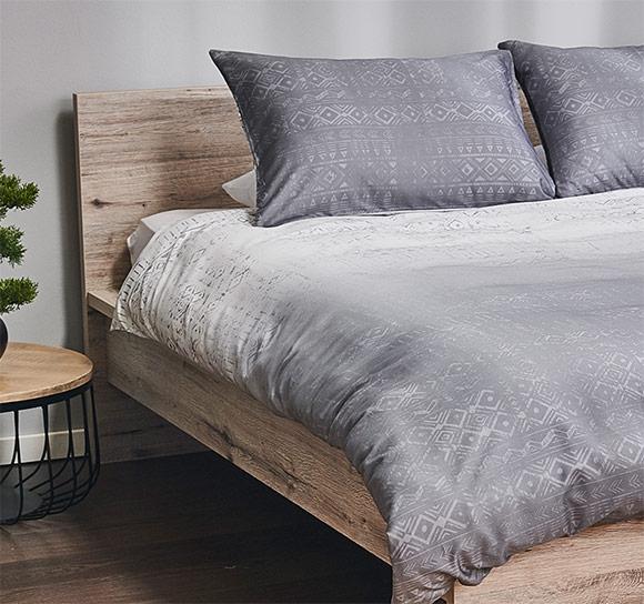 Комплект постельного белья Dormeo Urban